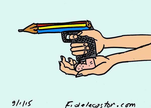Actu en dessins de presse - Attention: Quelques minutes pour télécharger Crbst_56