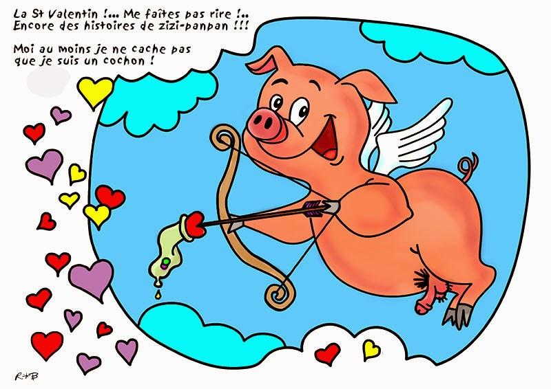 Actu en dessins de presse - Attention: Quelques minutes pour télécharger - Page 2 Cupido10