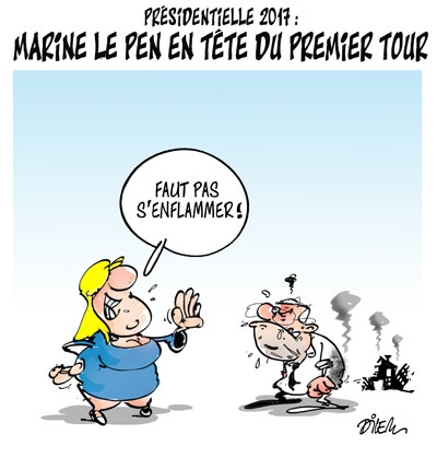 Actu en dessins de presse - Attention: Quelques minutes pour télécharger - Page 2 Dilem_30