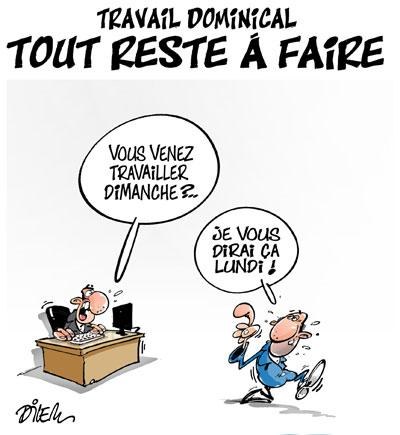 Actu en dessins de presse - Attention: Quelques minutes pour télécharger - Page 2 Dilem_42
