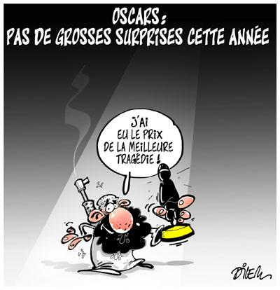 Actu en dessins de presse - Attention: Quelques minutes pour télécharger - Page 2 Dilem_45