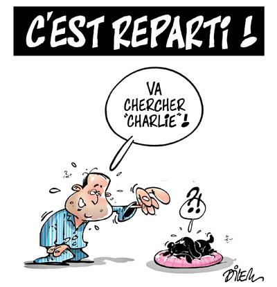 Actu en dessins de presse - Attention: Quelques minutes pour télécharger - Page 2 Dilem_47
