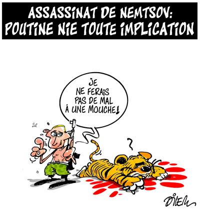 Actu en dessins de presse - Attention: Quelques minutes pour télécharger - Page 2 Dilem_50