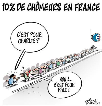 Actu en dessins de presse - Attention: Quelques minutes pour télécharger - Page 2 Dilem_52