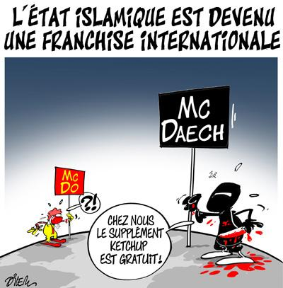 Actu en dessins de presse - Attention: Quelques minutes pour télécharger - Page 2 Dilem_53