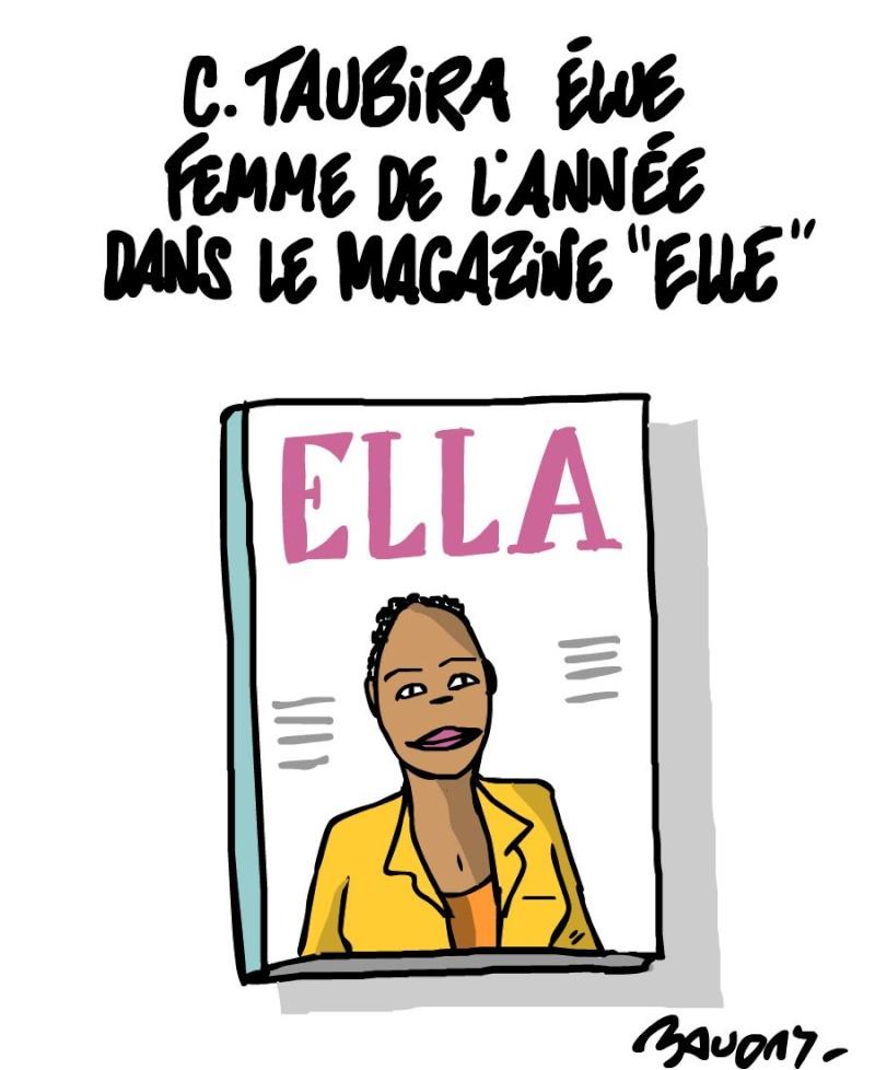 Actu en dessins de presse - Attention: Quelques minutes pour télécharger - Page 2 Ella10