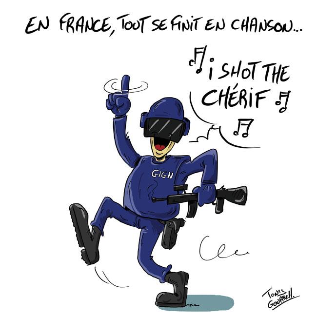 Actu en dessins de presse - Attention: Quelques minutes pour télécharger En_cha10