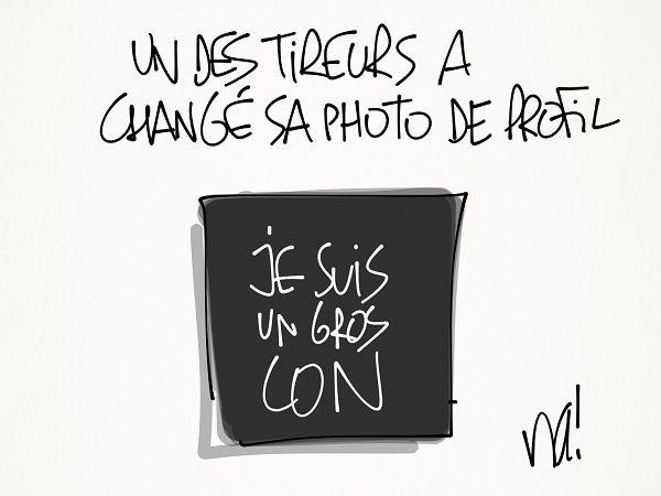 Actu en dessins de presse - Attention: Quelques minutes pour télécharger Je-sui10
