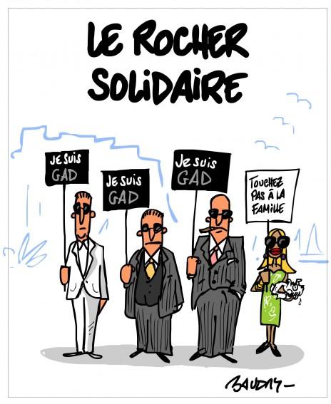 Actu en dessins de presse - Attention: Quelques minutes pour télécharger - Page 2 Monaco10