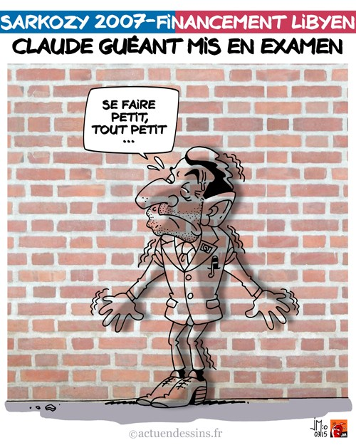 Actu en dessins de presse - Attention: Quelques minutes pour télécharger - Page 2 Ob_36e10