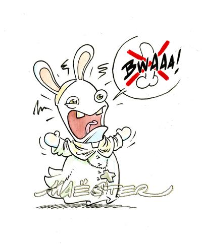 Actu en dessins de presse - Attention: Quelques minutes pour télécharger Pape-l10