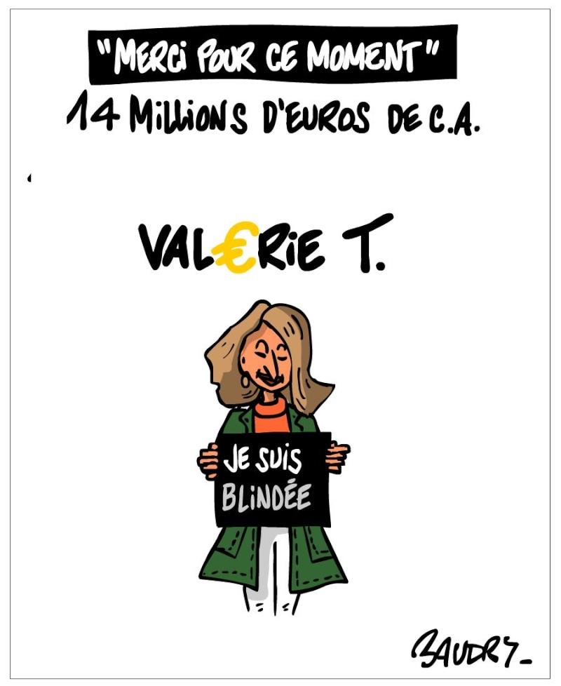 Actu en dessins de presse - Attention: Quelques minutes pour télécharger - Page 2 Valeur10