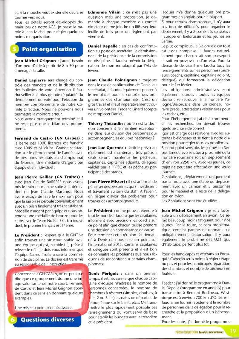le challenge en danger ?  - Page 4 Img05312