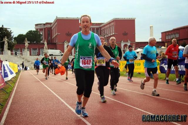 La gara del giorno - Pagina 30 Corsam12