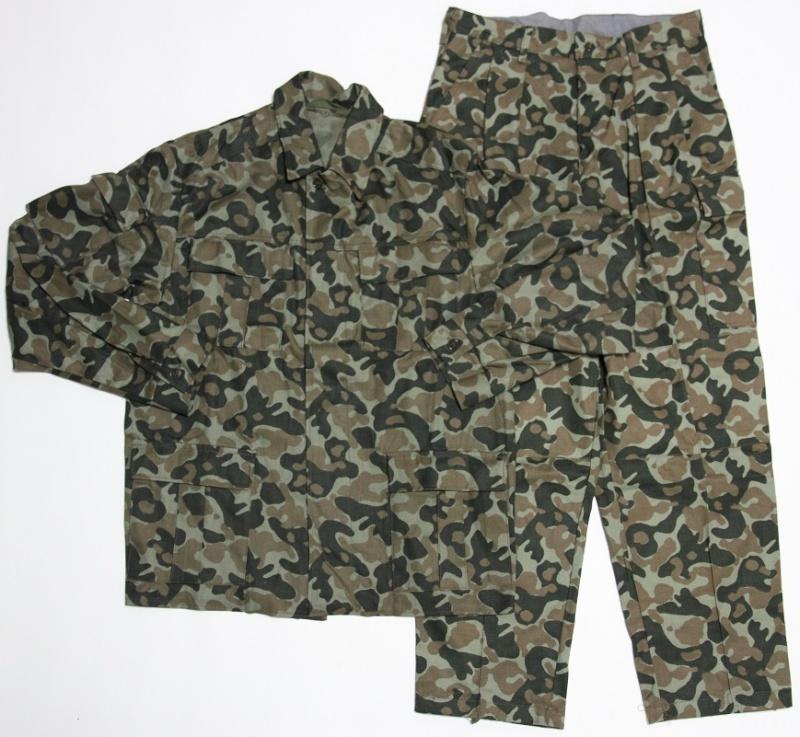camouflage - Page 2 Latvia10