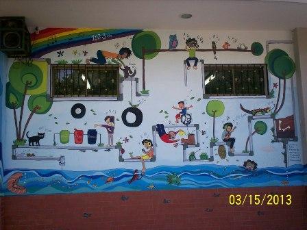 Eleanor Yuriel Hernández Arévalo - Nicaragua 29558710