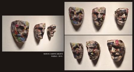 Marvin Antonio Campos Aburto - Nicaragua 310