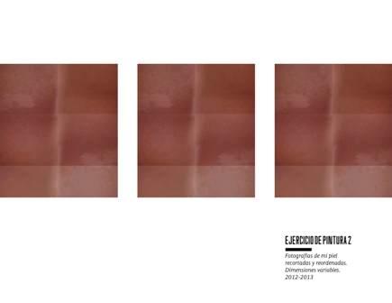 Yavheni  de  León - Guatemala Carpet15