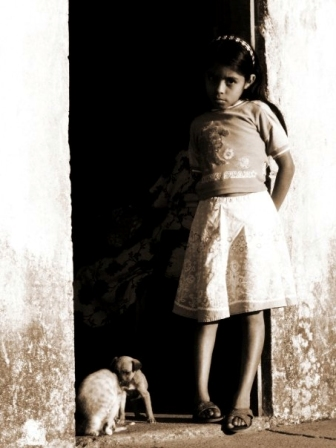 Urania Callejas - Nicaragua Foto_110