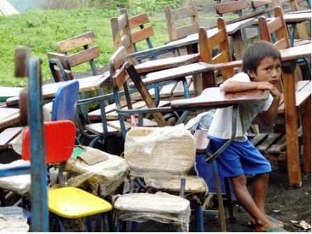 Urania Callejas - Nicaragua Foto_310