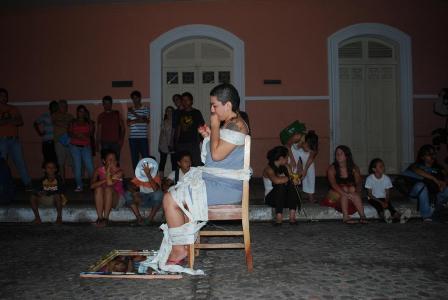 Jilma Estrada Zúñiga - Nicaragua Obsesi10