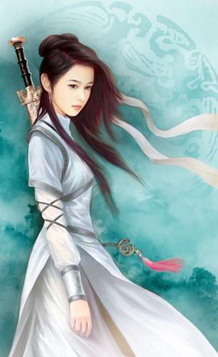 [Candidature] Meyleen Chines10