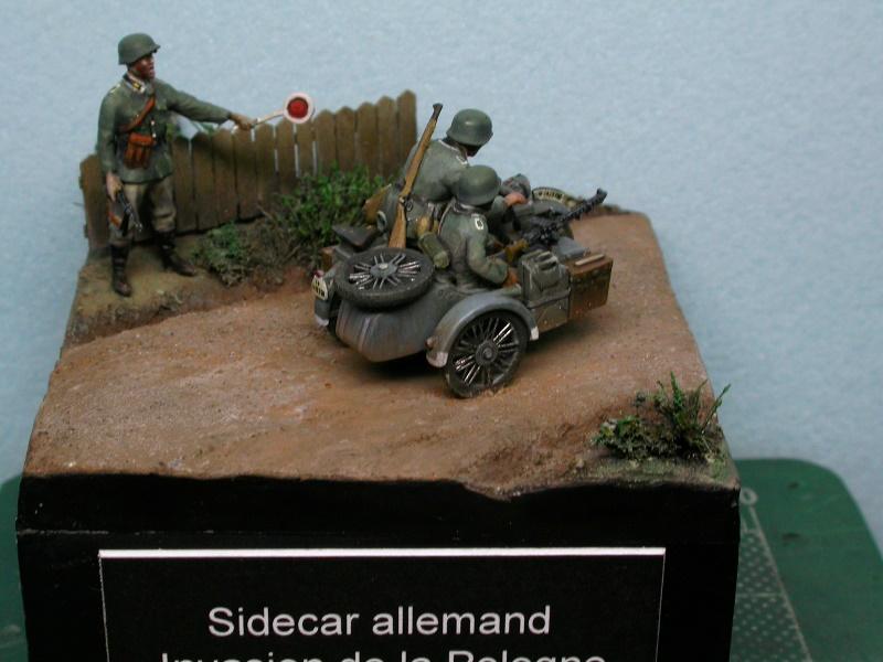 Invasion de la Pologne Dscn5714