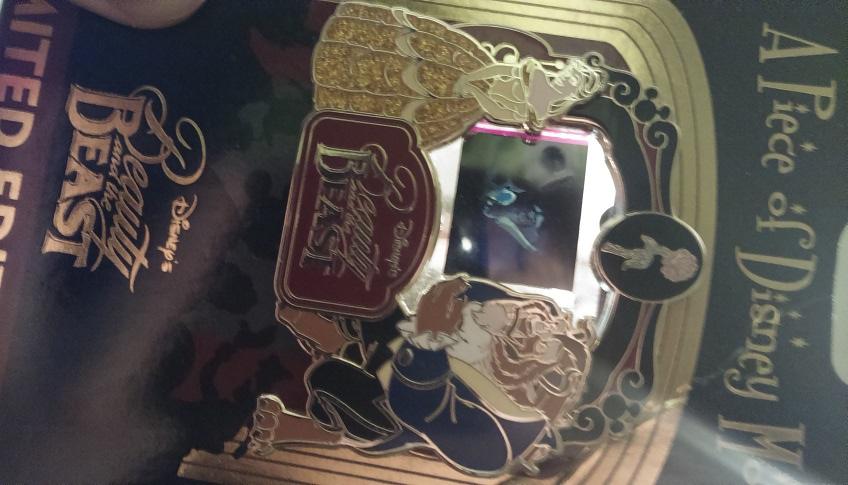 Le Pin Trading à Disneyland Paris Dsc_0028