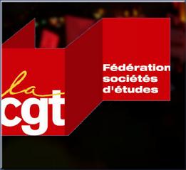 CGTcabinetsCE&CHSCT