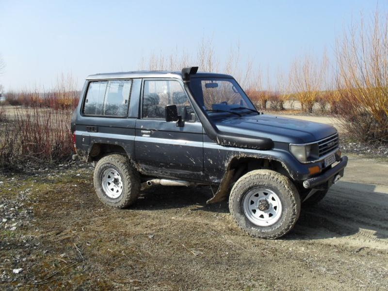 mon LJ70 ph2 de 1991 00211