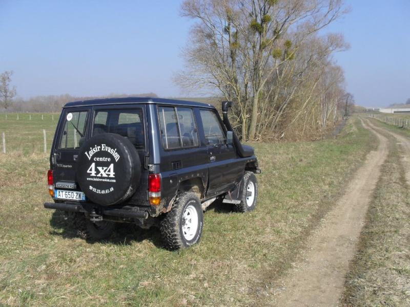 mon LJ70 ph2 de 1991 01110