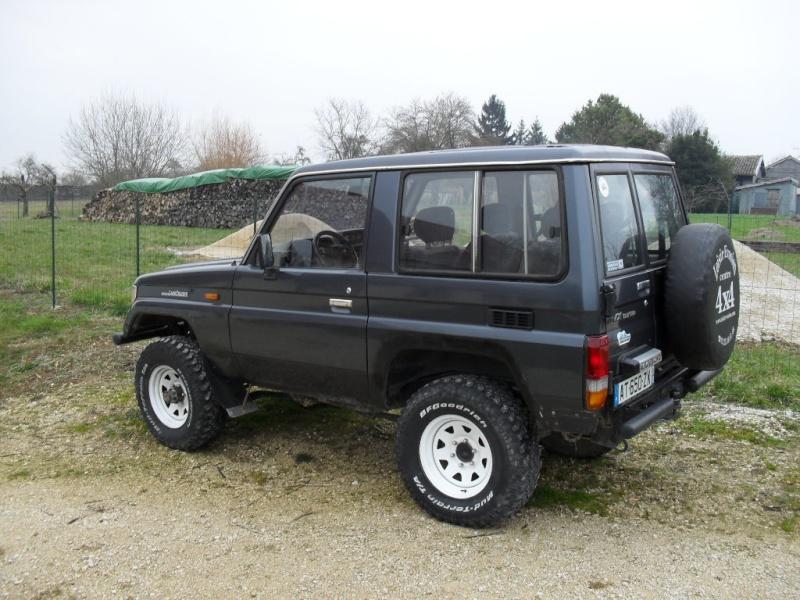 mon LJ70 ph2 de 1991 Mon_lj10