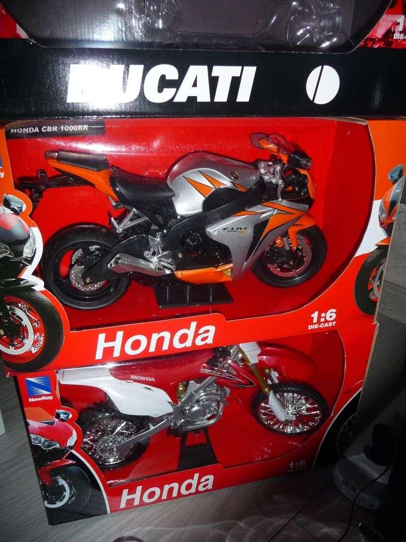 P'tite collect à 20cen - Page 6 Ducat210