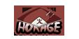 Hachidaime Hokage *ADMIN