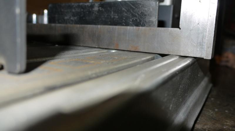 Modification tronçonneuse à métaux. P1020111