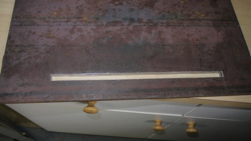 Modification tronçonneuse à métaux. P1020115
