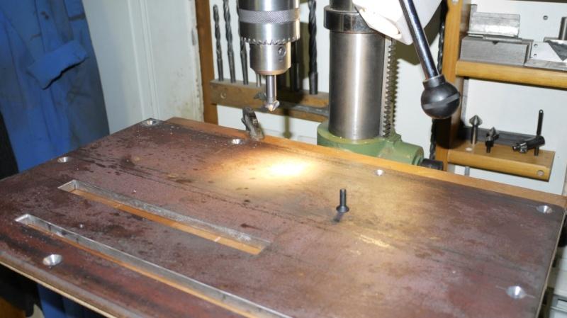 Modification tronçonneuse à métaux. P1020219