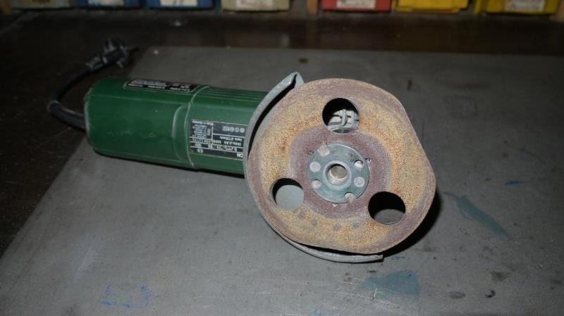 Modification tronçonneuse à métaux. P1040110