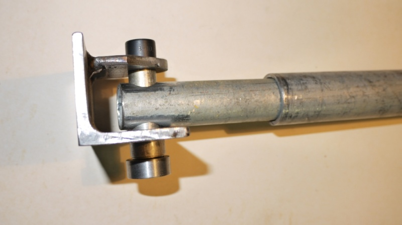 Modification tronçonneuse à métaux. P1040115