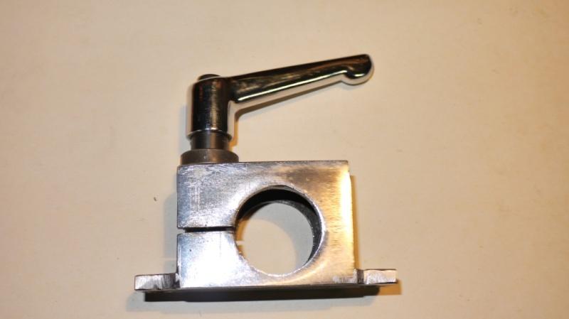 Modification tronçonneuse à métaux. P1040116