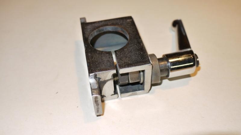Modification tronçonneuse à métaux. P1040117