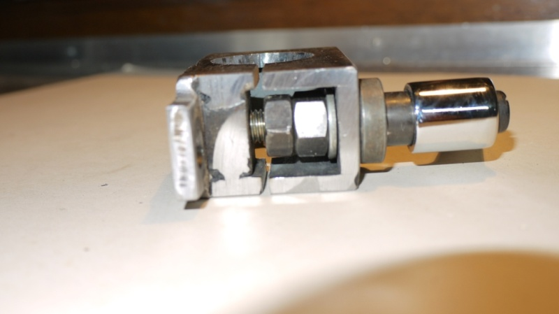 Modification tronçonneuse à métaux. P1040118