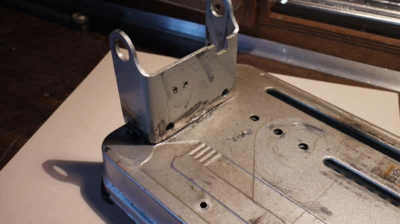 Modification tronçonneuse à métaux. P1040120