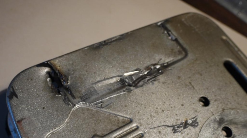 Modification tronçonneuse à métaux. P1040121