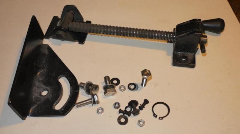 Modification tronçonneuse à métaux. P1040122