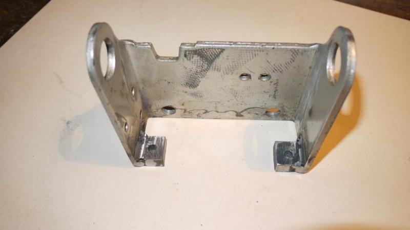 Modification tronçonneuse à métaux. P1040124
