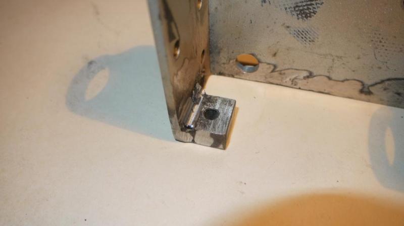 Modification tronçonneuse à métaux. P1040125