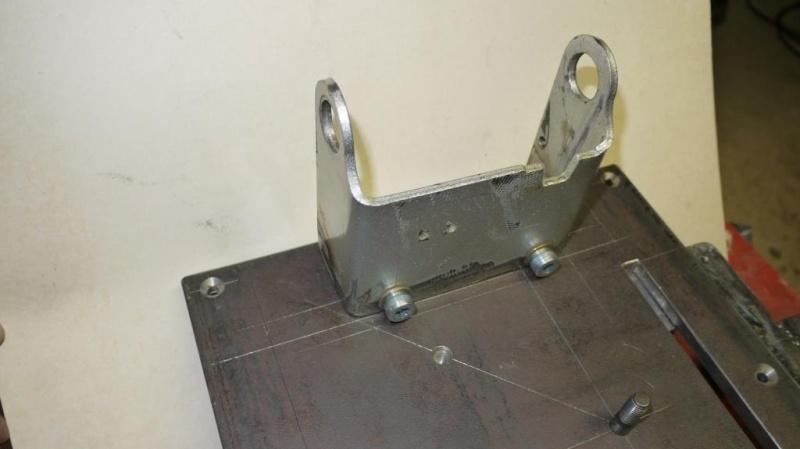Modification tronçonneuse à métaux. P1040126