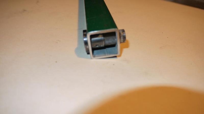 Modification tronçonneuse à métaux. - Page 2 P1040131