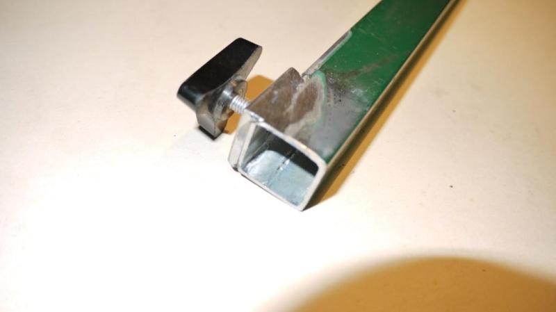 Modification tronçonneuse à métaux. - Page 2 P1040132